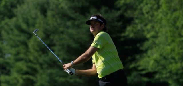 PGA Tour 2014 Greenbrier Classic Tournament Preview and Prediction