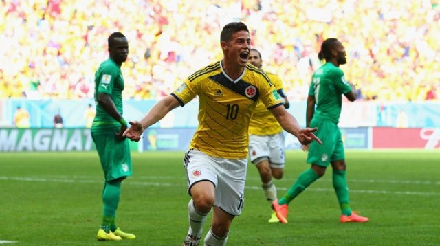 colombia vs japan - photo #46