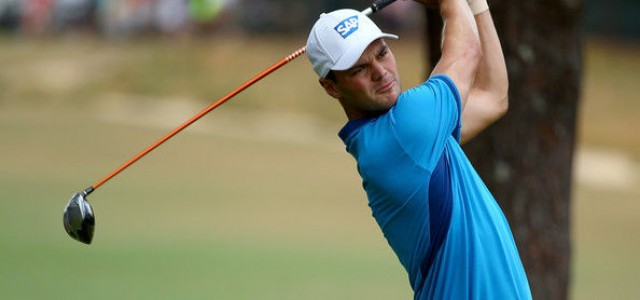 2014 U.S. Open of Golf Weekend Preview – Complete Day 3 & 4 Analysis, Picks, and Predictions