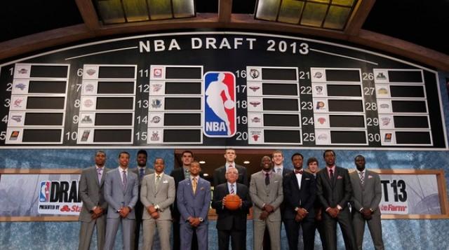 nba draft betting
