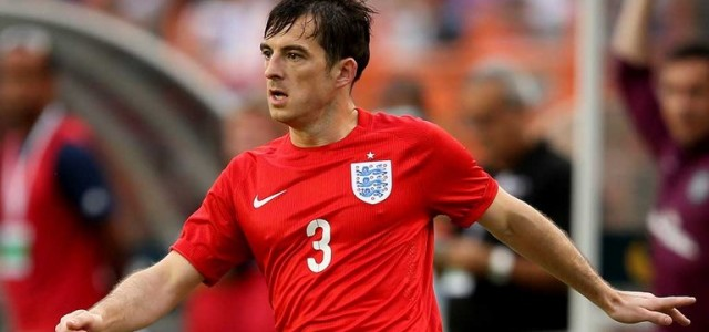 England vs. Uruguay – World Cup 2014 – Group D Predictions and Betting Preview for June 20, 2014