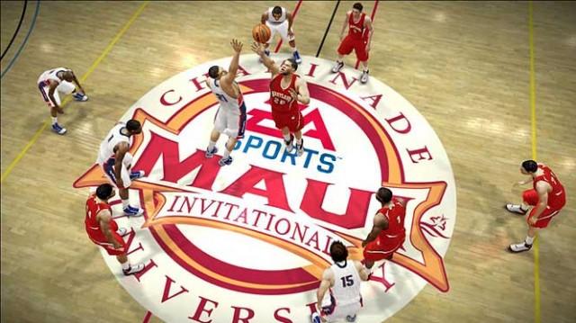 EA Sports Maui Invitational 2014 Predictions and Preview – NCAA Basketball Pre-Season