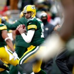Green Bay Packers 2014 Team Preview and Predictions