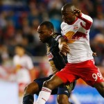 New York Red Bulls vs. Real Salt Lake – Major League Soccer – Betting Preview and Prediction – July 30