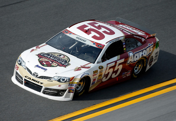 2014 Nascar Camping World Rv Sales 301 Predictions And