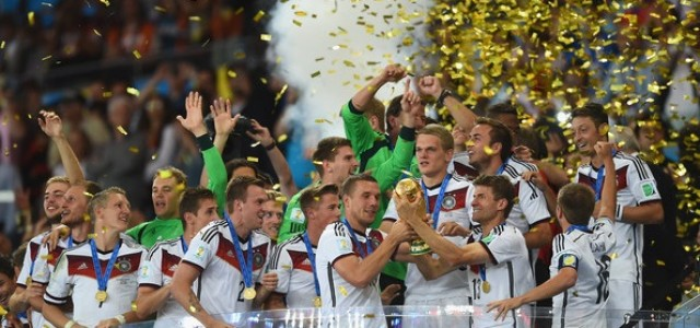 Euro 2016 Qualifying Groups Predictions and Betting Preview