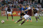 Colorado Rapids vs. Portland Timbers – Major League Soccer – Betting Preview and Prediction – July 18, 2014