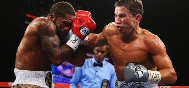 Gennady Golovkin vs. Daniel Geale – July 26, 2014 – Boxing Betting Preview and Prediction