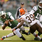 New York Jets 2014 Team Preview and Predictions