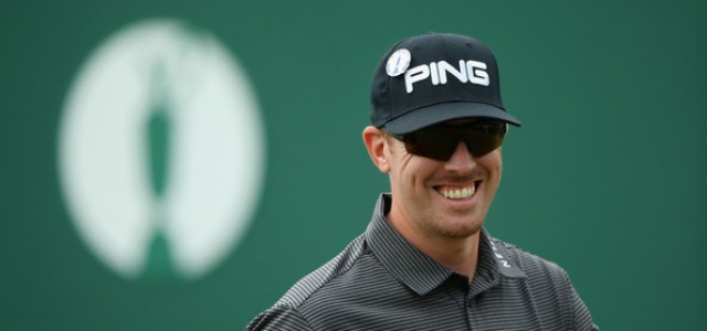 2014 RBC Canadian Open Sleeper Picks and Predictions