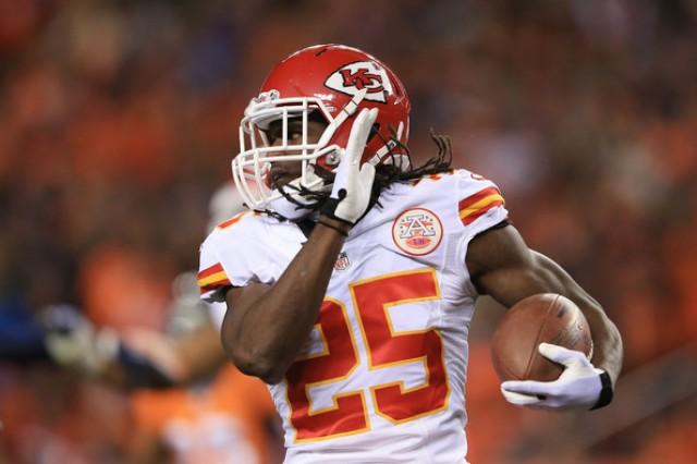 Kansas City Chiefs 2014 Team Preview and Predictions 5e80deff2
