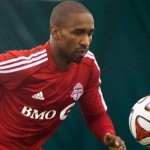 Best Games to Bet on Today: Toronto FC vs. D.C. United & Atlanta Braves vs. Los Angeles Dodgers – July 30, 2014