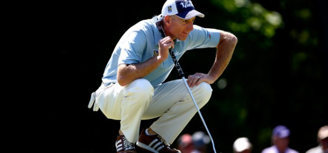 2014 RBC Canadian Open Predictions and Preview – Can Furyk Win It for the Third Time?