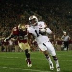 2014-15 NCAA College Football Predictions – Season Preview