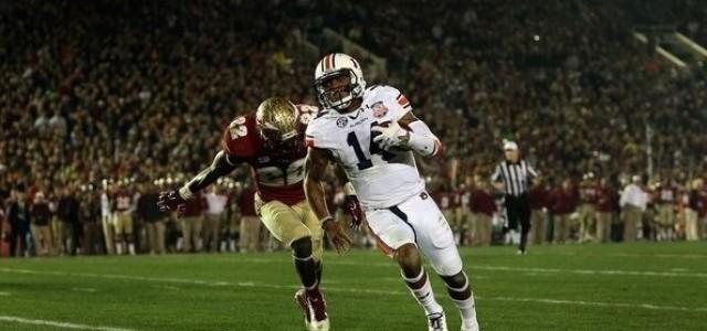 2014-15 NCAA College Football Predictions – Season Preview