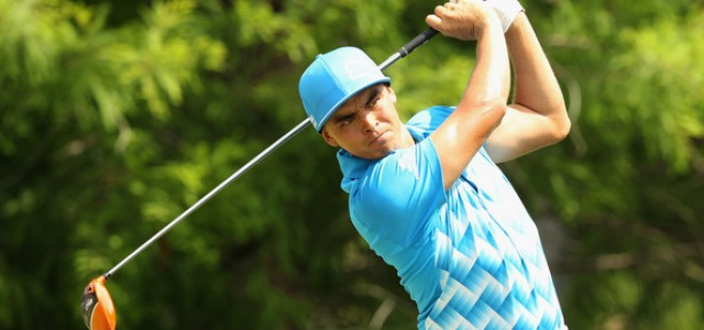 2014 British Open Sleeper Picks – Who Will Challenge Tiger Woods at Royal Liverpool?