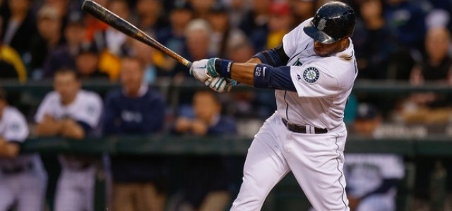 Seattle Mariners vs. Los Angeles Angels Predictions and MLB Betting Preview – July 18, 2014
