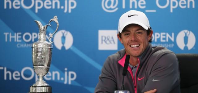 World Golf Championships – Bridgestone Invitational 2014 Predictions, Odds, Preview and Picks