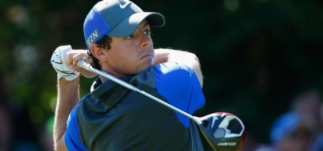 British Open Round 2 Preview and Prediction