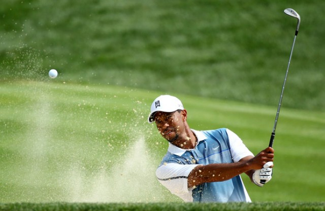 2014 british open predictions  odds  and betting preview