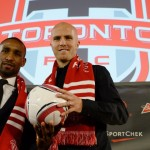 Toronto FC vs. D.C. United – Major League Soccer – Betting Preview and Prediction – July 30, 2014