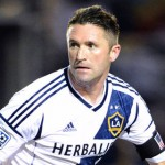 Los Angeles Galaxy vs. Seattle Sounders FC – Major League Soccer – Betting Preview and Prediction – July 28, 2014