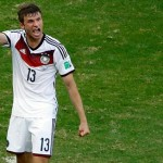 Germany vs. Argentina – World Cup 2014 Final – Predictions and Preview for July 13, 2014