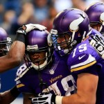 St. Louis Rams vs Minnesota Vikings Predictions and Betting Preview – September 7, 2014