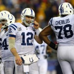 AFC South Predictions and Preview – 2014/2015 NFL Season