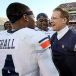 Auburn Tigers Predictions 2014 – NCAA College Football Team Preview