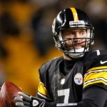 Pittsburgh Steelers vs. New York Giants – August 9, 2014 – Betting Preview and Prediction