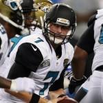 Philadelphia Eagles vs Jacksonville Jaguars Predictions, Picks, and Betting Preview – September 7, 2014