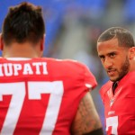 Dallas Cowboys vs San Francisco 49ers Predictions and Betting Preview – September 7, 2014