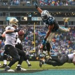 NFC South Predictions and Preview – 2014/25 NFL Season