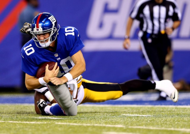 HD wallpapers new york jets vs giants 2014