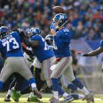 New York Giants vs Detroit Lions Prediction and Betting Preview – September 8, 2014