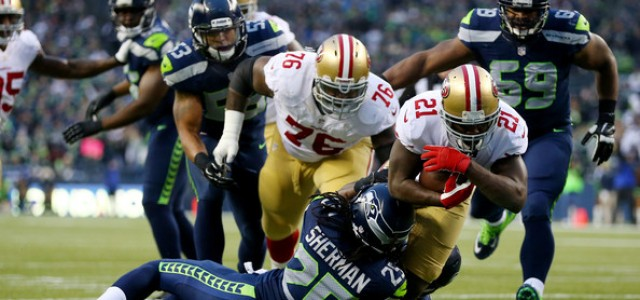 NFC West Division Preview and Predictions – 2014-15 NFL Season