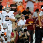 St. Louis Rams vs. Cleveland Browns Preseason Predictions and Betting Preview – August 23, 2014