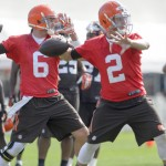 2014 NFL Football Preseason Recap, Results, and Highlights