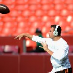 NFL Preseason Week 3 Predictions and Betting Preview