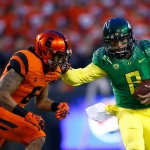NCAA College Football Expert Picks and Predictions for the 2014-15 Season