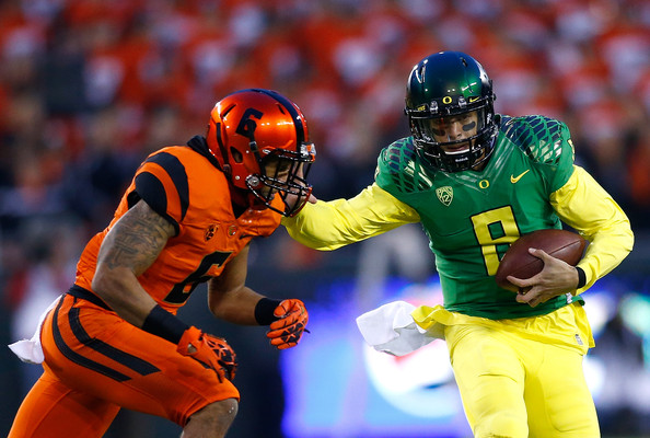 NCAA College Football Expert Picks and Predictions - 2014 ...