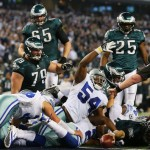 2014-15 NFL Win Total Predictions