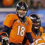 AFC West Predictions and Preview – 2014/2015 NFL Season