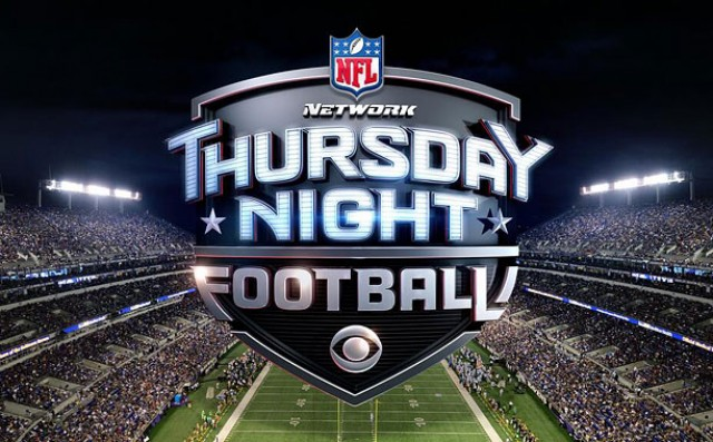 thursday night nfl pick nfl schedule 2018 regular season