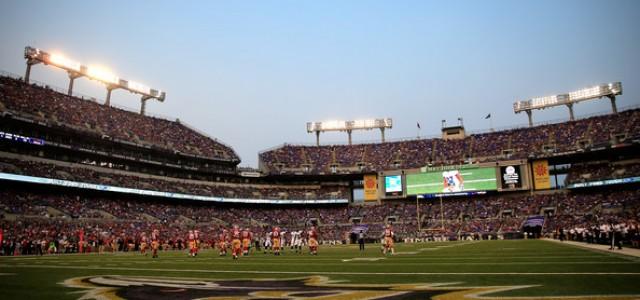 2014 NFL Week 1 Picks and Predictions