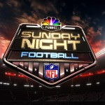 2014 NFL Sunday Night Football Schedule, Picks and Predictions
