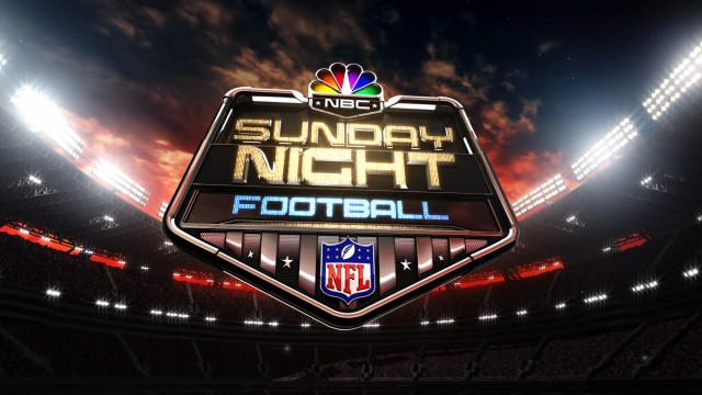 online sports gaming nfl tomorrow night