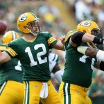 Green Bay Packers vs. Detroit Lions Predictions, Odds, Picks and Betting Preview – September 21, 2014