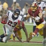 Houston Texans vs. New York Giants Predictions, Odds, Picks and Betting Preview – September 21, 2014